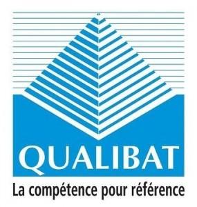 qualibat_mel-1