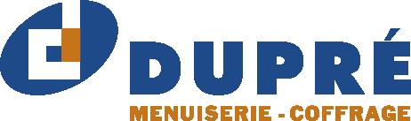 Dupré - Menuiserie, Charpente et Coffrage sur mesure