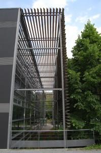 ossature-extérieur-université Angers