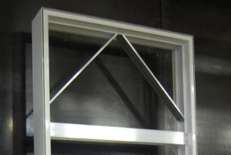 Mannequin aluminium, Dupré étend son offre dans le domaine du coffrage