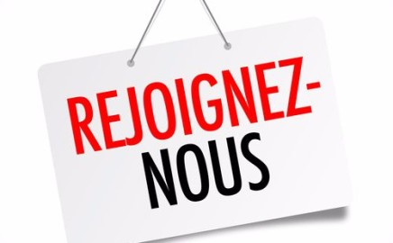 Recrutement : Responsable de Production